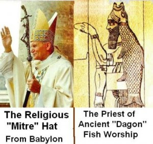 https://revelationunfolding.files.wordpress.com/2014/12/aaac0-dagon-pope-300x283.jpg